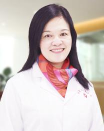 孙亦婷__对生殖内分泌、复发性流产、子宫内膜异位症等引起的不孕的治疗有丰富的临床经验