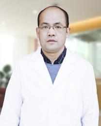 谢辉亮__宫腔粘连、子宫内膜息肉、粘膜下子宫肌瘤、子宫纵隔等宫内病变的宫腔镜诊治;不孕症等妇科疾病的腹腔镜治疗。
