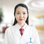 朱丽萍__擅长:中西医结合治疗子宫肌瘤、卵巢囊肿等疑难杂症