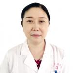 熊若珍__擅长腹腔镜下子宫肌瘤、卵巢囊肿、宫外孕等各类手术;尤其对宫腹联合MINI导丝微创术治疗不孕不育有独特的治疗方法。