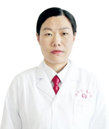 郭咏丽__中西医结合治疗子宫肌瘤、卵巢囊肿、输卵管堵塞等疑难杂症。
